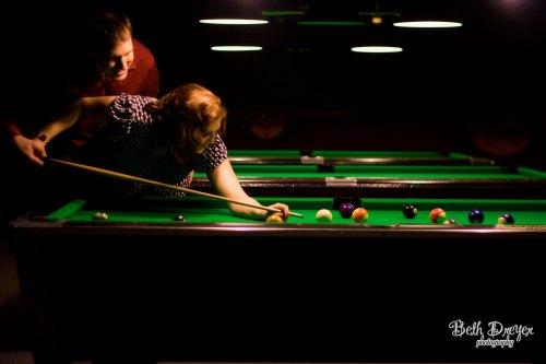 pool-romance_3448