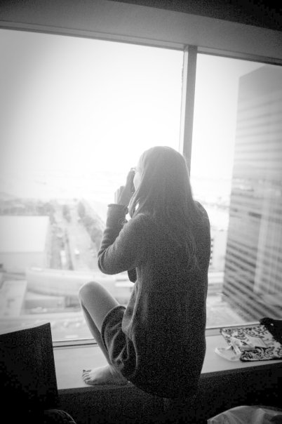 windowphotography